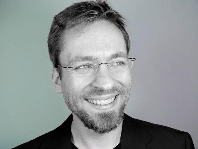 Moschuss (Matthias Bauer)