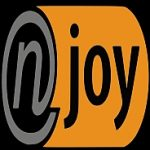 njoy-Android