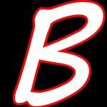 Bubbax84
