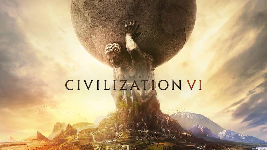 Civilization 6 kostenlos