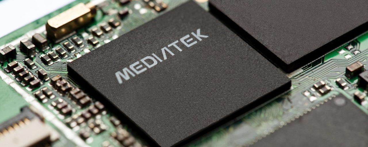 Lenovo Tab E7 Mediatek