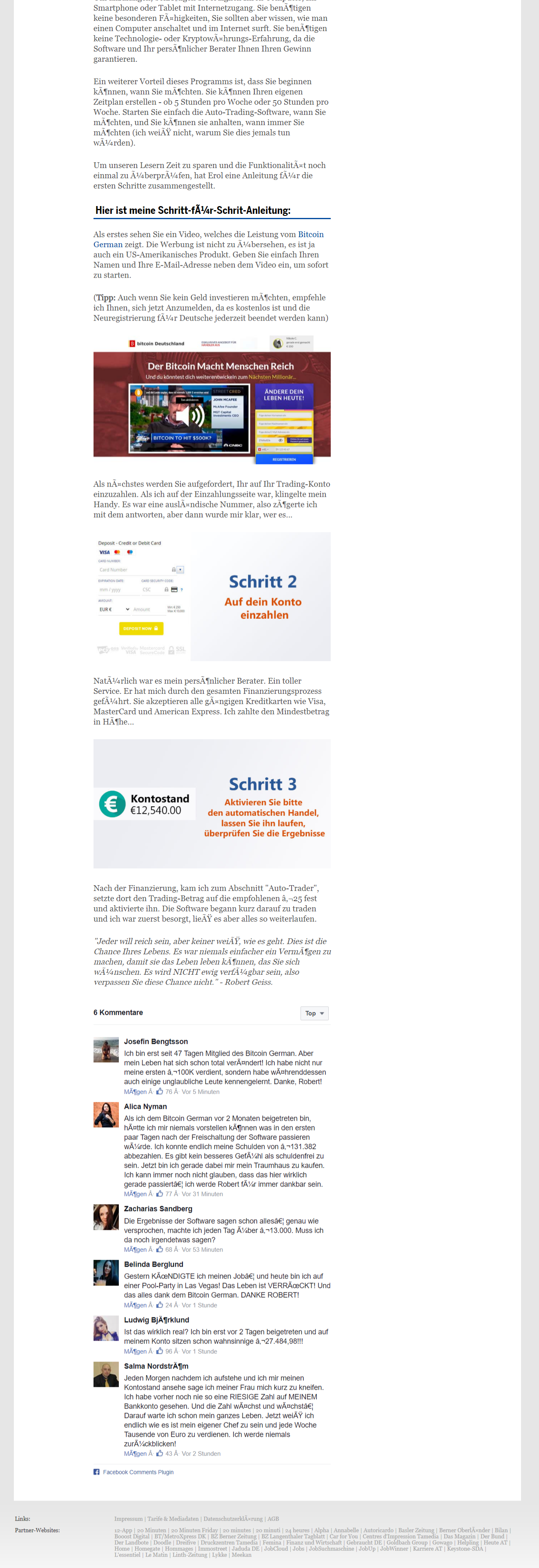 screenshot-worldnewstoday.site-2020.10.20-16_58_38-neu2.png